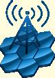 telekomunikacja.png